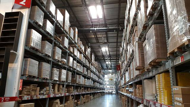 Top Tips to Effectively Manage a Cold Storage Warehouse