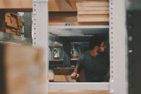Why-your-business-needs-storage-space